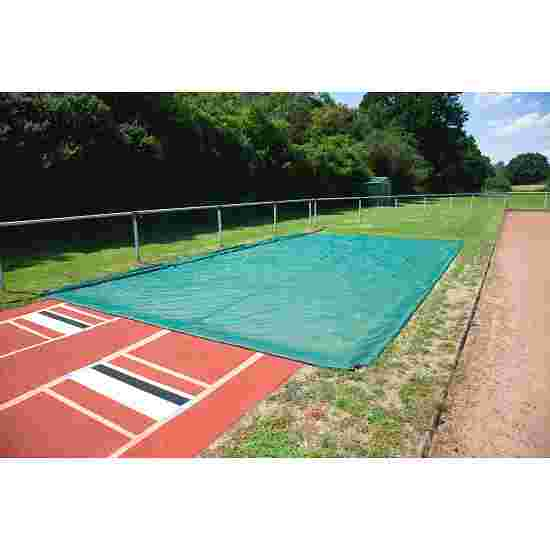 Sport-Thieme Couverture pour fosse de saut