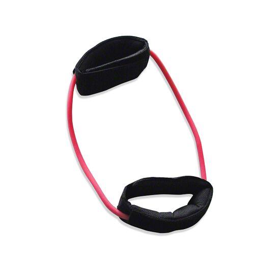 Sport-Thieme® Cuff-Tube 10er Set Pink = mittel