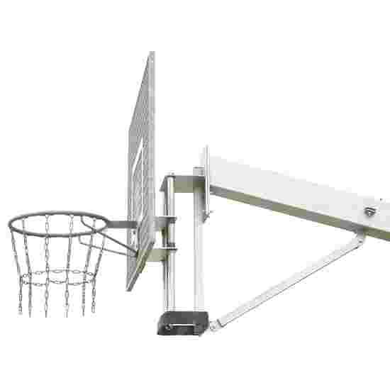 Sport-Thieme Dispositif de réglage en hauteur pour but « Fair Play »