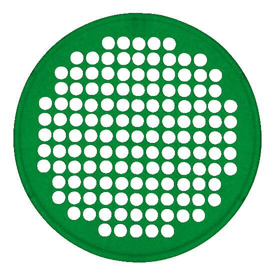 Sport-Thieme Disque d'entraînement des doigts Vert, facile