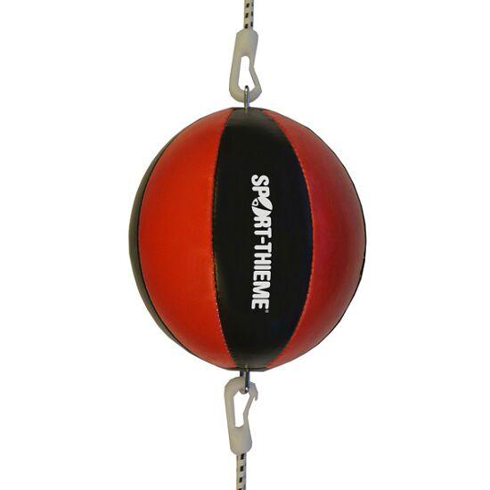 Sport-Thieme® Doppelendball