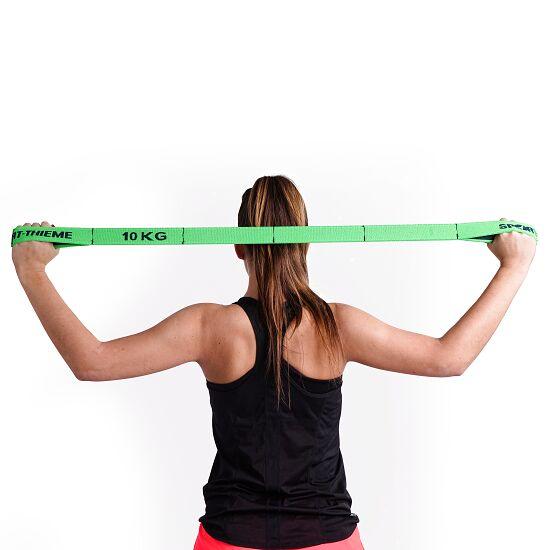 Sport-Thieme® Elastisches Textilband Zugstärke 10 kg