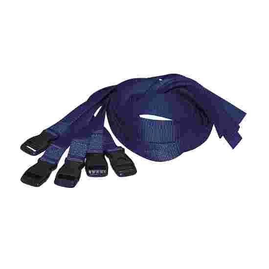 Sport-Thieme Ersatz-Gurtbänder für Schwimmgürtel