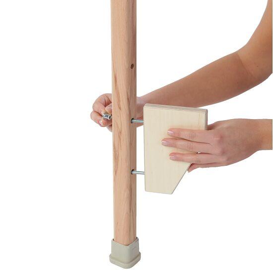 Sport-Thieme® Ersatz-Konsolen für Stelzen
