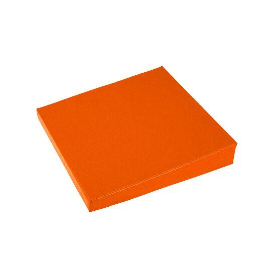 Sport-Thieme Erweiterungs-Sortiment für das Sport-Thieme Verwandlungs-Sofa Sitzkeil, H: 10/5 cm