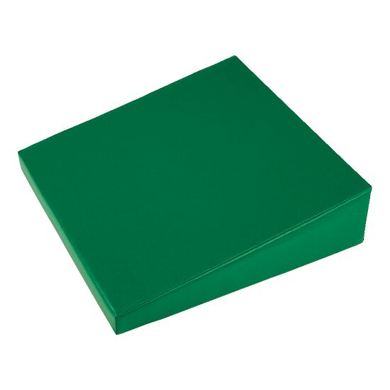 Sport-Thieme Erweiterungs-Sortiment für das Sport-Thieme Verwandlungs-Sofa Sitzkeil, H: 15/5 cm