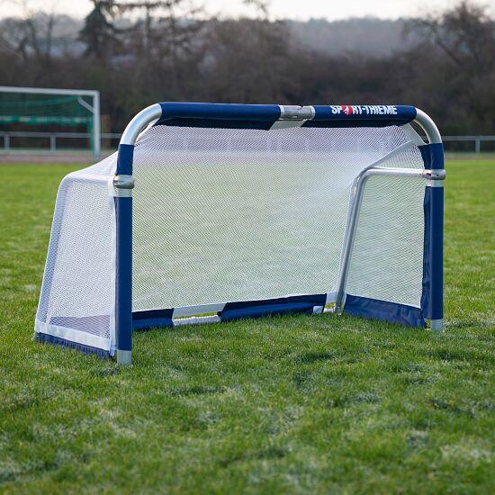 "Sport-Thieme Faltbares Mini-Trainingstor ""Fun to play"""
