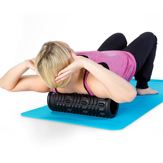 "Sport-Thieme® Faszien-Trainer ""Myo-Roll"""