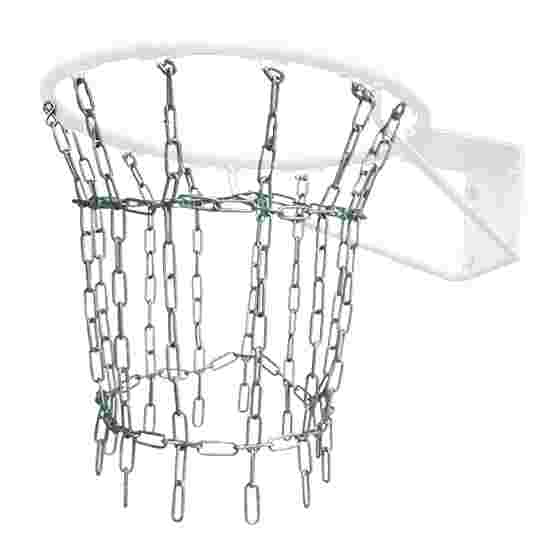 Sport-Thieme Filet de basket «Outdoor»