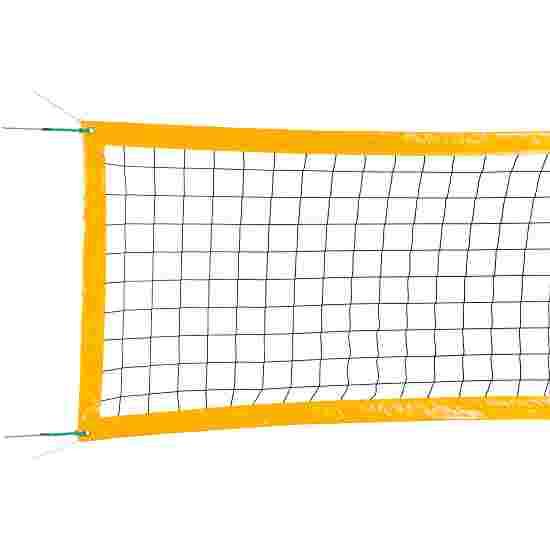 Sport-Thieme Filet de beach-volley «Comfort» 9,5 m