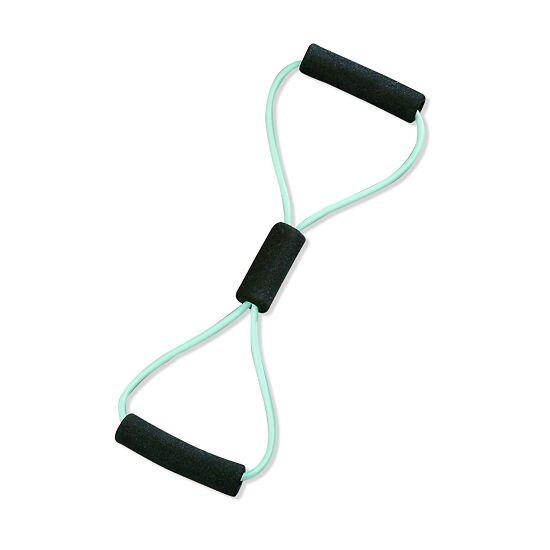 Sport-Thieme Fitness-Toner 10er Set Grün = leicht