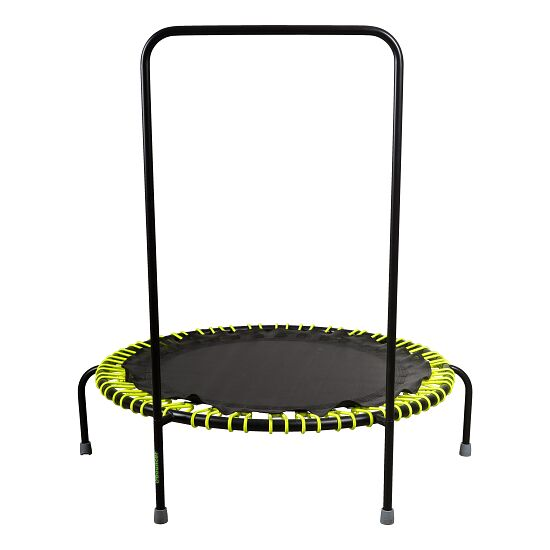 sport thieme fitness trampolin jump 2 jetzt. Black Bedroom Furniture Sets. Home Design Ideas