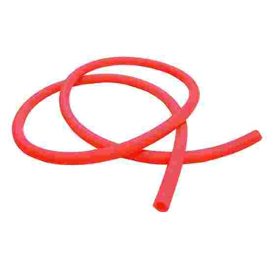 Sport-Thieme Fitness-Tube Vario 20 m Rolle Rot = extra stark