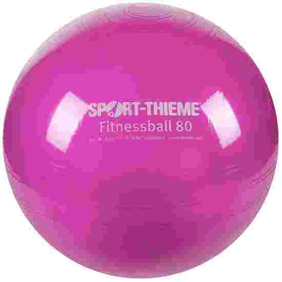 Sport-Thieme Fitnessball ø 80 cm