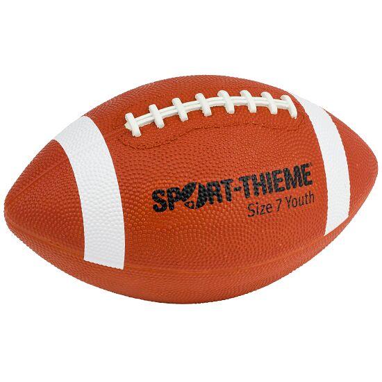 "Sport-Thieme® Football  ""American"" Grösse 7"