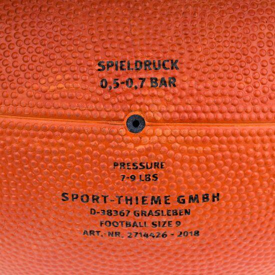 "Sport-Thieme® Football  ""American"" Grösse 9"