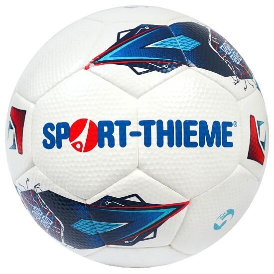 "Sport-Thieme Fussball ""CoreX Pro"""