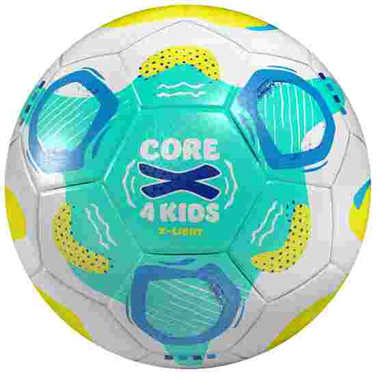 """Sport-Thieme Fussball """"CoreX4Kids X-Light"""" Grösse 3"""