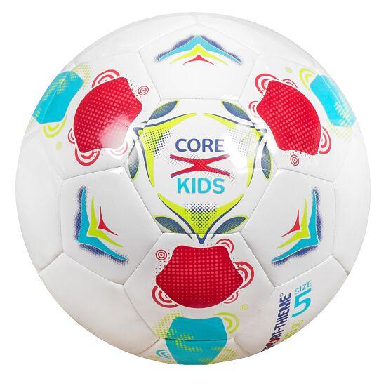 "Sport-Thieme Fussball Juniorenfussball ""CoreX Kids"" Grösse 5, 290 g"