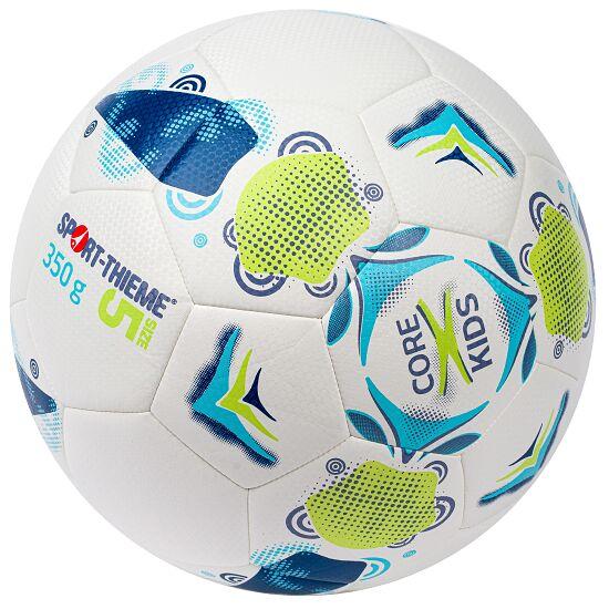 "Sport-Thieme Fussball Juniorenfussball ""CoreX Kids"" Grösse 5, 350 g"