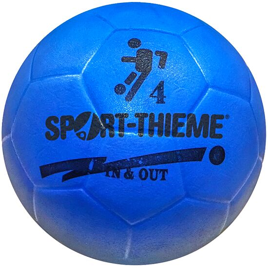 "Sport-Thieme® Fussball ""Kogelan Hypersoft"""
