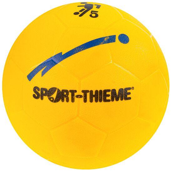 """Sport-Thieme® Fussball """"Kogelan Supersoft"""" 4"""