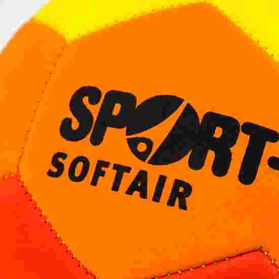 """Sport-Thieme Fussball """"Softair"""""""