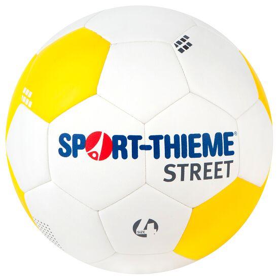 "Sport-Thieme® Fussball ""Street"" Grösse 4"