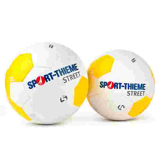 "Sport-Thieme Fussball ""Street"" Grösse 4"