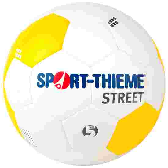 "Sport-Thieme Fussball ""Street"" Grösse 5"