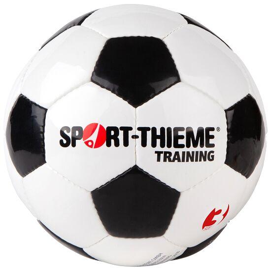 """Sport-Thieme® Fussball """"Training"""" Grösse 3"""