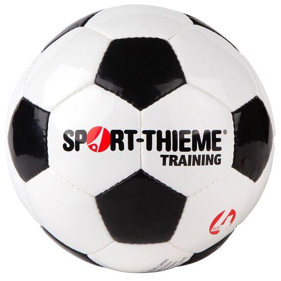 """Sport-Thieme® Fussball """"Training"""" Grösse 4"""