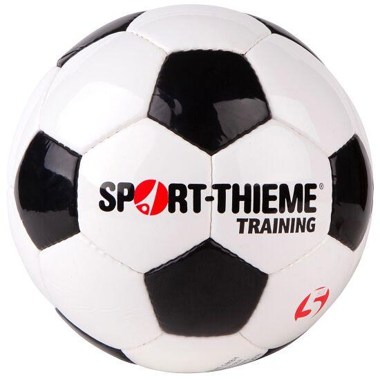 """Sport-Thieme® Fussball """"Training"""" Grösse 5"""