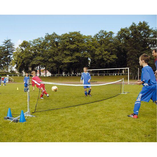 Sport-Thieme Fussballtennis-Anlage