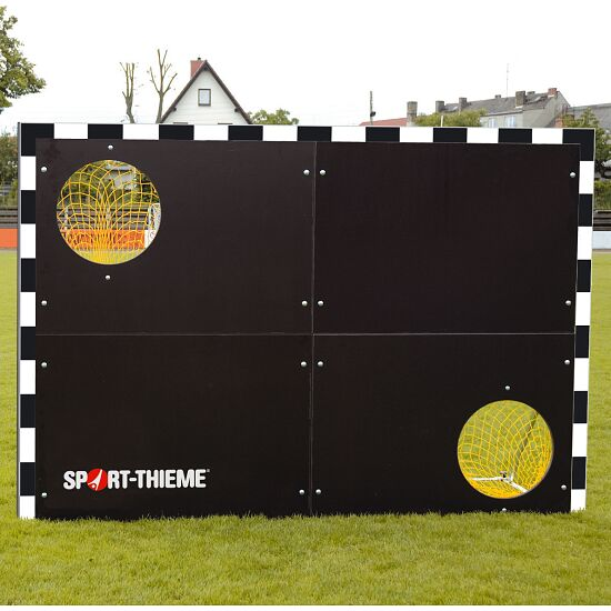 Sport-Thieme® Fussballtorwand