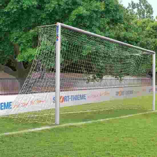 Sport-Thieme Grossfeld-Fussballtor-Set