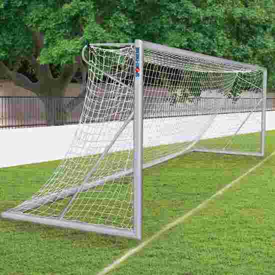 "Sport-Thieme Grossfeldfussballtor-Set ""transportabel"""