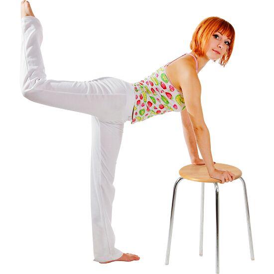 """Sport-Thieme Gymnastikhocker  """"Basic"""""""