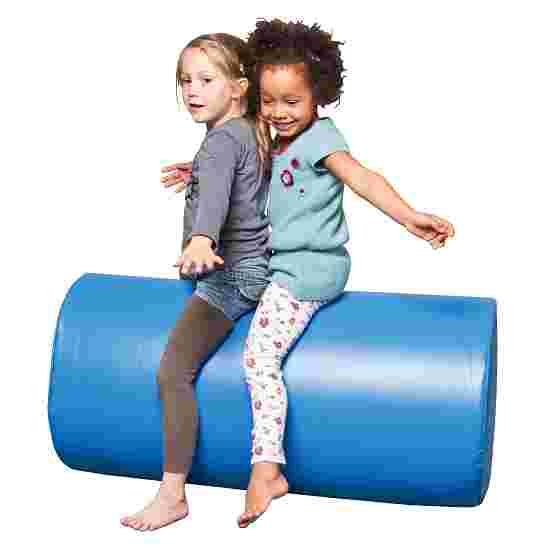 Sport-Thieme Gymnastikrolle L: 100 cm, ø 30 cm