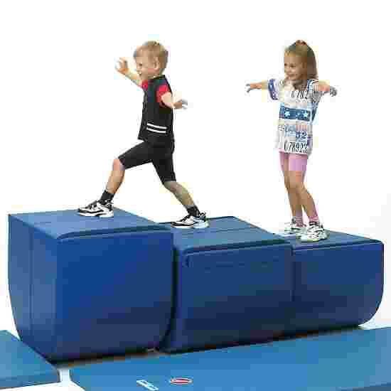 """Sport-Thieme Halbrund-Block Halbrund-Block """"Maxi"""""""