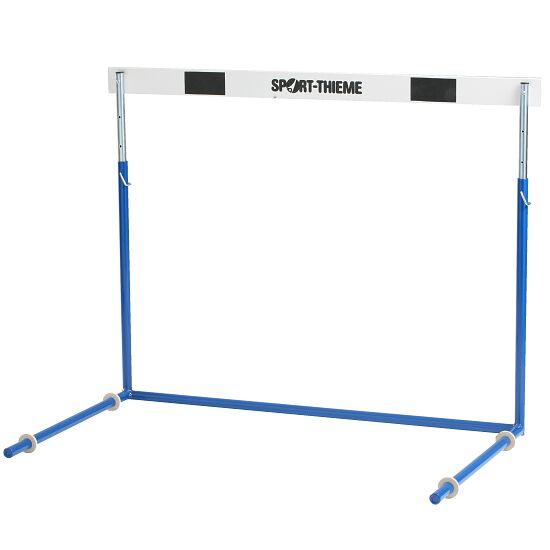 Sport-Thieme® Hallen- und Trainingshürde