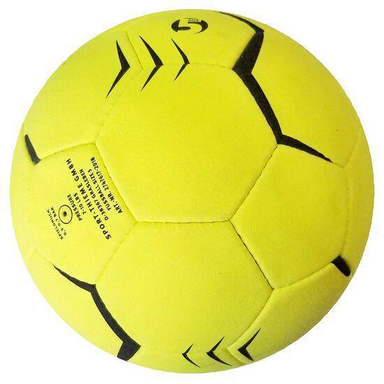 """Sport-Thieme® Hallenfussball """"Ortero Indoor"""" Grösse 5, 420 g"""