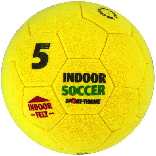 """Sport-Thieme® Hallenfussball """"Soccer"""" Grösse 5, 420 g"""