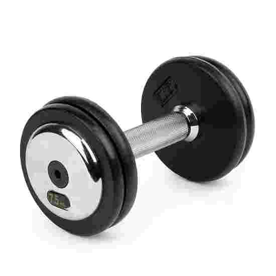 Sport-Thieme Haltère compact 7,5 kg