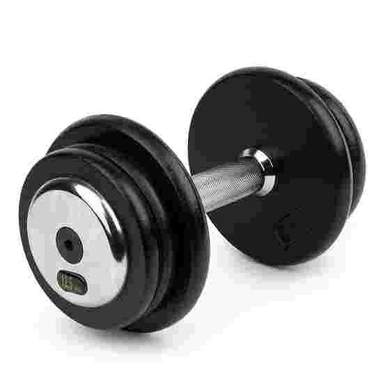 Sport-Thieme Haltère compact 12,5 kg