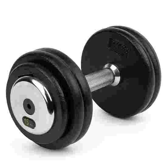 Sport-Thieme Haltère compact 15 kg