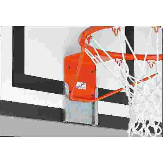 Sport-Thieme Halterung für Basketballkörbe