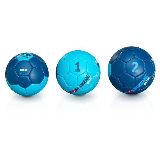 "Sport-Thieme® Handball ""Blue"" Grösse 3"