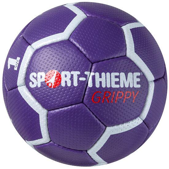 "Sport-Thieme® Handball ""Grippy"" Grösse 1"