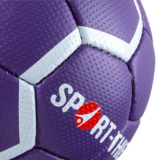 "Sport-Thieme® Handball ""Grippy"" Grösse 3"